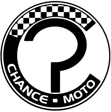 chance moto logo black (PNG)