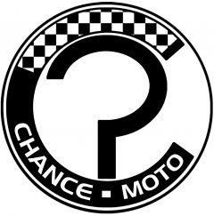 cropped-chance-moto-logo-version-11.jpg