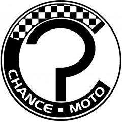 cropped-cropped-chance-moto-logo-version-11.jpg