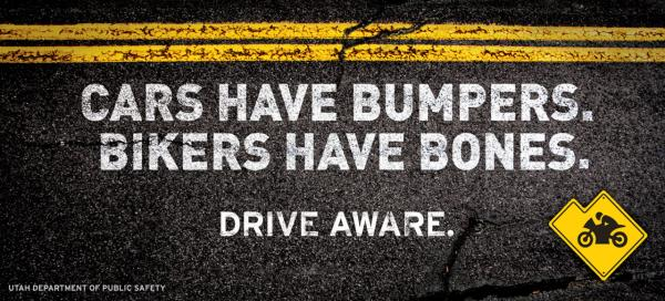 public-road-safety-motorcycle-safety-campaign-bones-small-37738