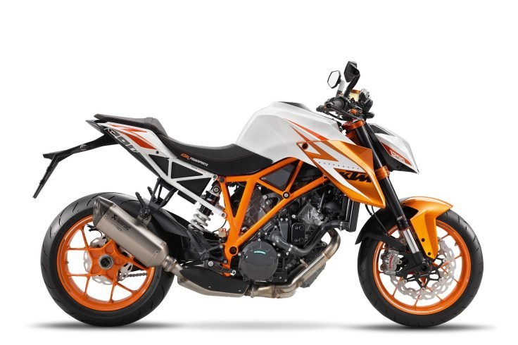 2016-KTM-1290-Super-Duke-R-Special-Edition.jpg
