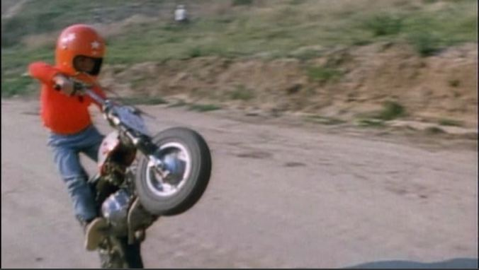 on_any_sunday__kid_wheelie
