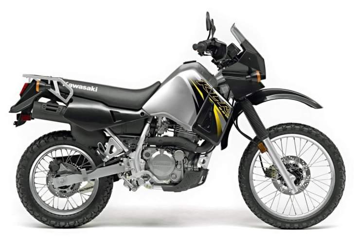 Kawasaki KLR650 07  1.jpg