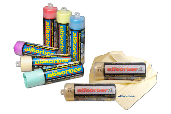 clean_tools_absorber_synthetic_chamois_new