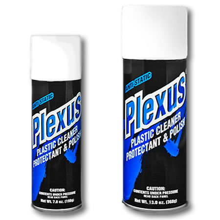 plexus-cleaner-3