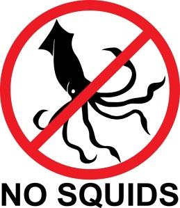 296842_jackdcurleo_no-squids