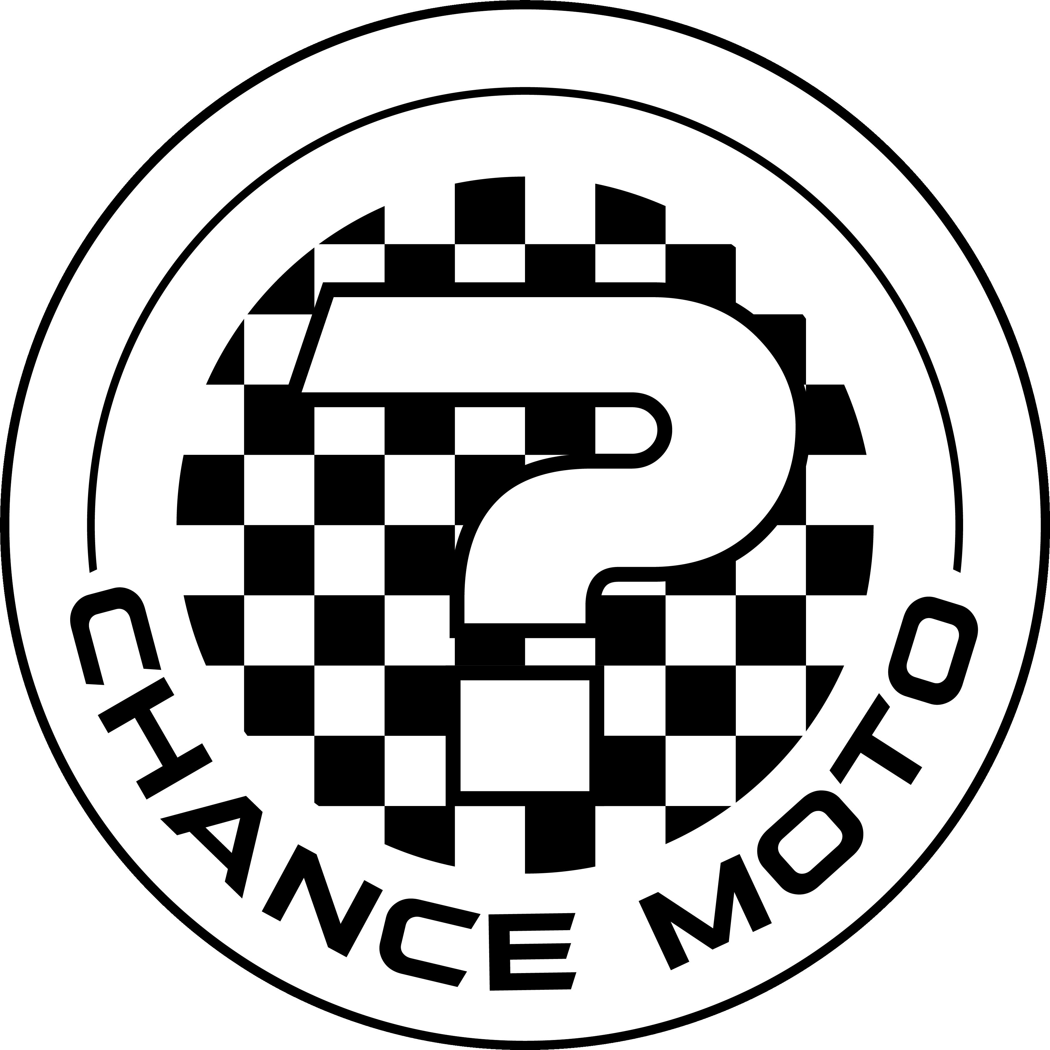 Chance Moto